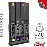 Tavola Swiss CAP store Box II - Soporte