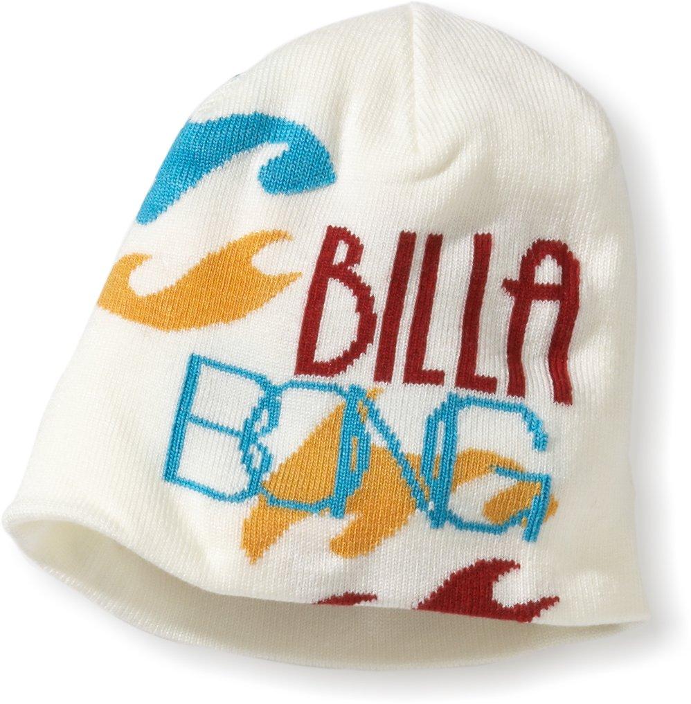 Billabong Damen Mütze Connaict