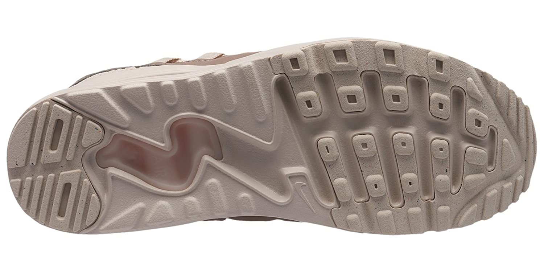 Big Kids Ah5211-200 Size 7 Nike Air Max 90 Ez gs