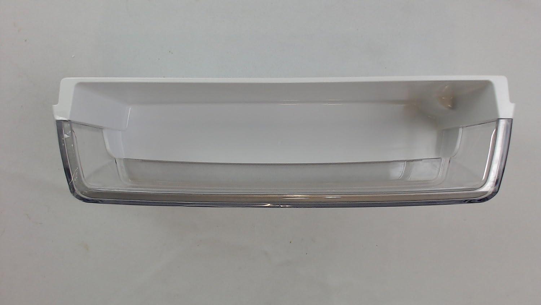 LG AAP73252302 - Refrigerator Door Bin