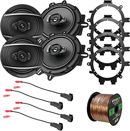 gujarat24news.com Marine Audio in Motors In-Car Technology, GPS ...