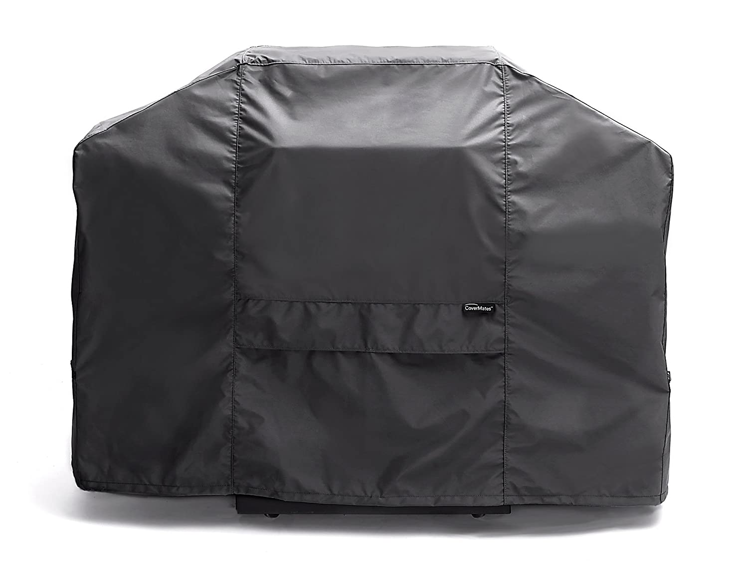 3. CoverMates – Grill Cover – 60W x 25D x 45H – Elite Collection