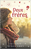 Deux frères (French Edition)