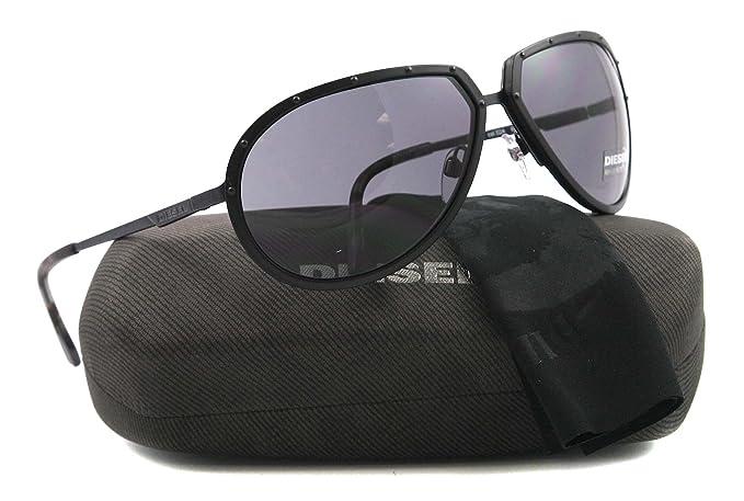 Gafas de sol DIESEL DL0022 02A: Amazon.es: Ropa y accesorios