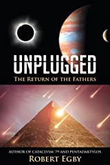 Unplugged: The Return of the Fathers Paperback