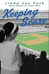 Keeping Score Kindle Edition