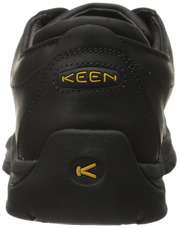 KEEN Mens 1013961 Fashion Sneaker