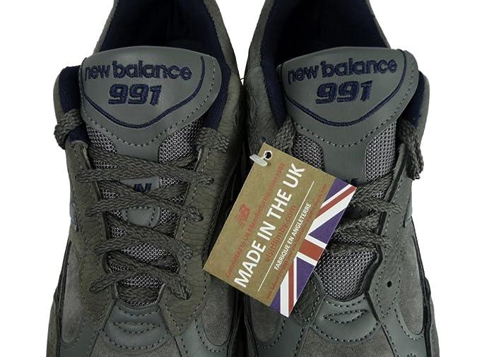 new balance m991nbg