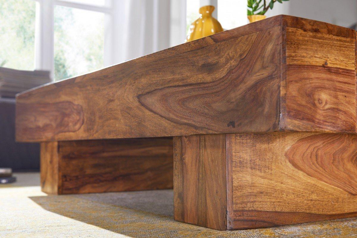 Vistoso Muebles De Jardín Bhs Cresta - Muebles Para Ideas de Diseño ...