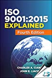 ISO 9001:2015 Explained, 4th Edition