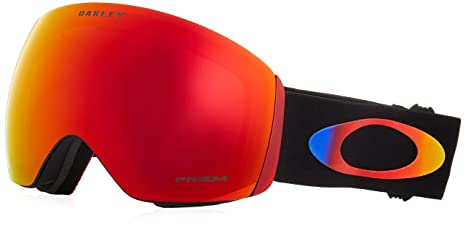 Color photo with Oakley OO7050-59