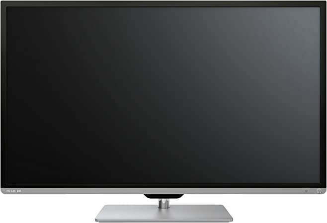 Toshiba 40L7335DG LED TV - Televisor (Full HD, A+, 16:9, 1080i ...
