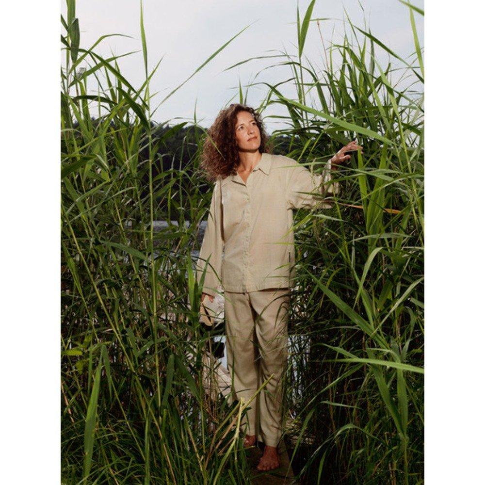 Insect Shield Travellers Tree sand - Da.-Pyjama