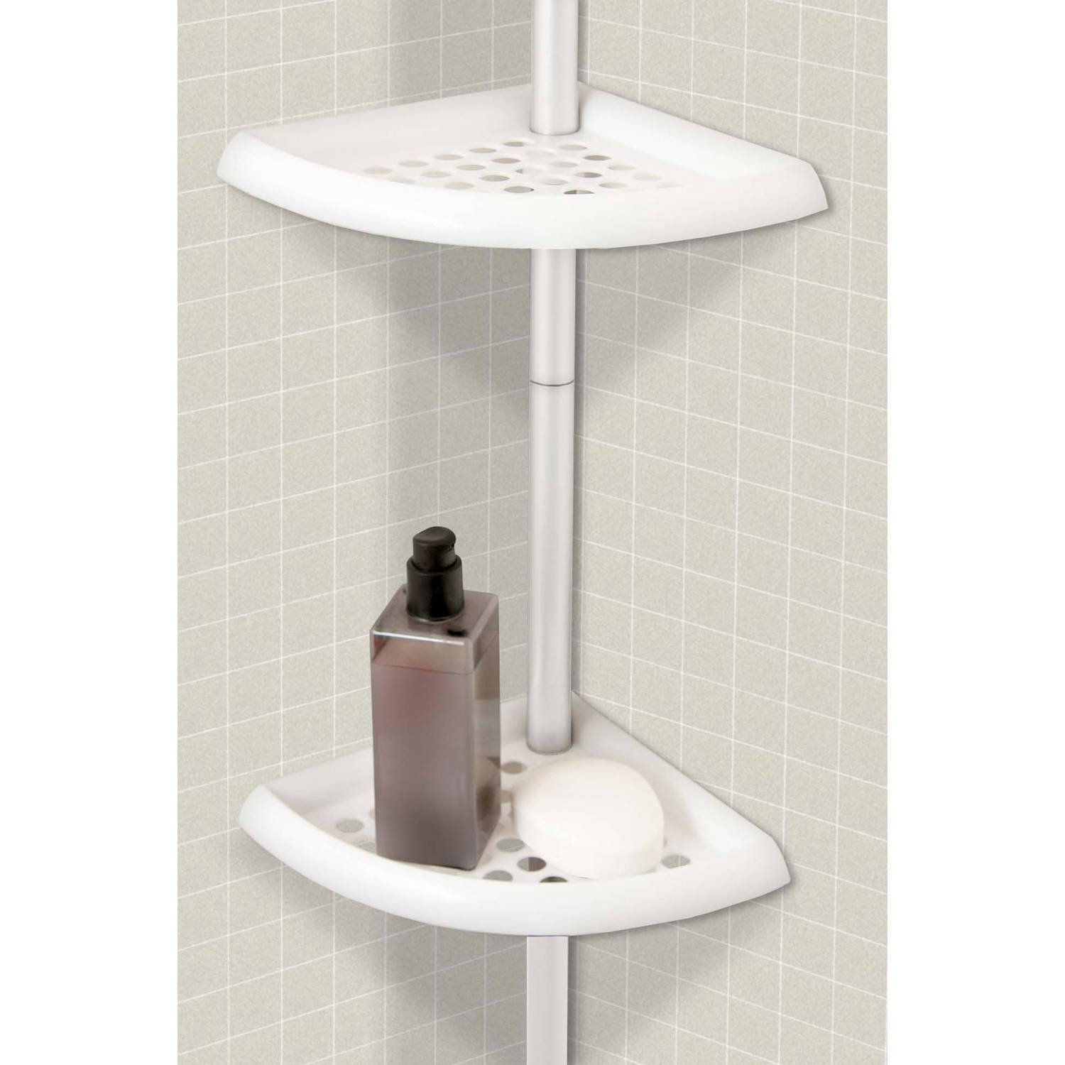 White Taymor 02-D1081CWH bathroom furniture sets