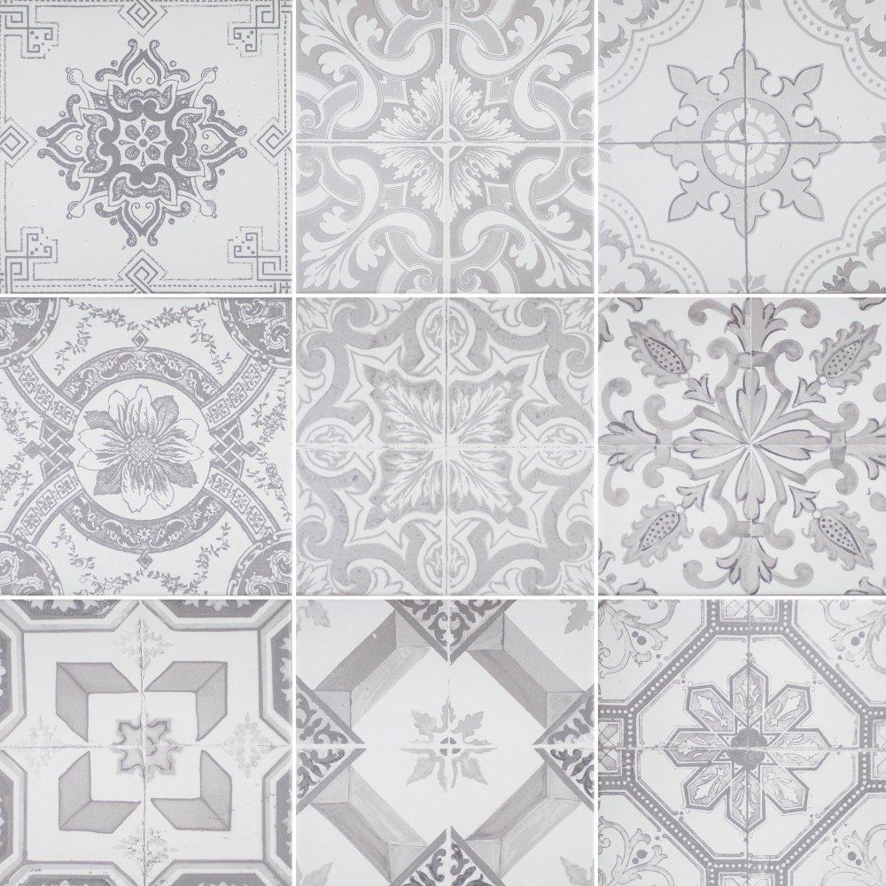 Küchenrückwand Premium Hart-PVC 0,4 mm selbstklebend Spritzschutz Küche Fliesenaufkleber & Fliesenfolie B079LFVTKX Wandtattoos & Wandbilder