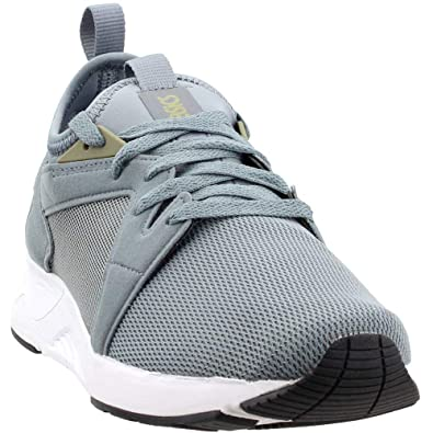 sports shoes af207 7a37c Amazon.com | ASICS Mens Gel-Lyte V RB Athletic & Sneakers ...