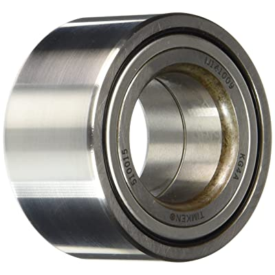 Timken 510015 Wheel Bearing: Automotive