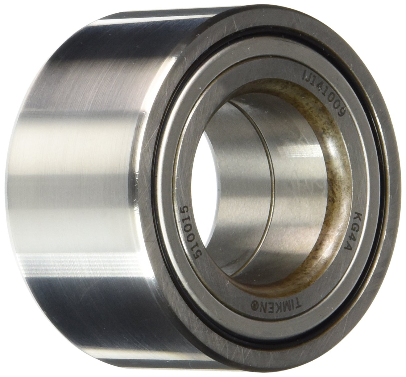 Timken 510015 Wheel Bearing by Timken