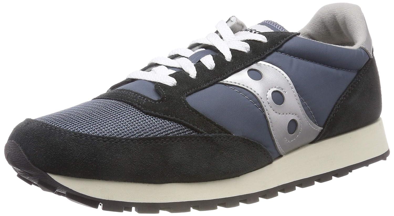 Saucony Jazz Original Vintage, Vintage, Vintage, scarpe da ginnastica Unisex – Adulto | vendita all'asta  0a2bbc