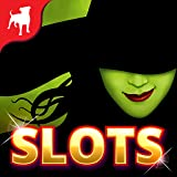 #7: Hit it Rich! Free Casino Slots