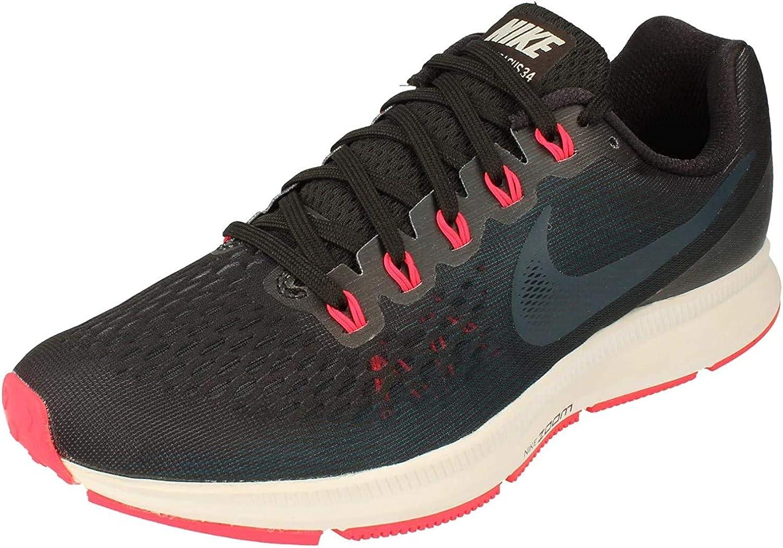 Air Zoom Pegasus 34 Running Shoe