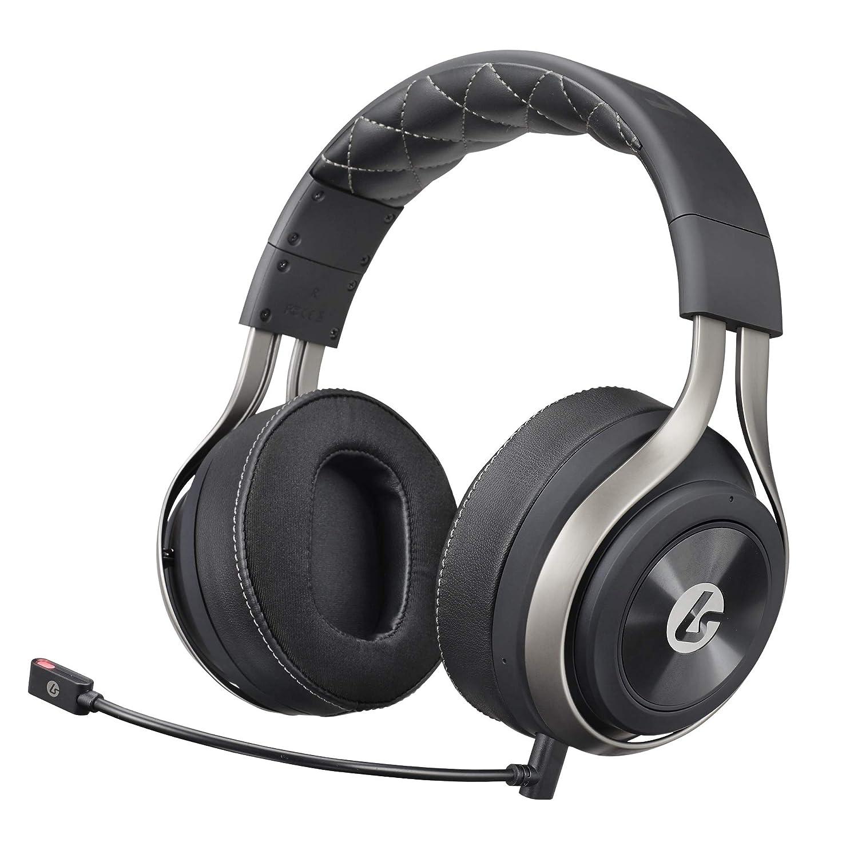 lucid sound ls50x