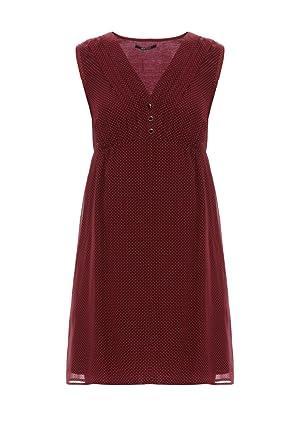 Kleid knielang 44