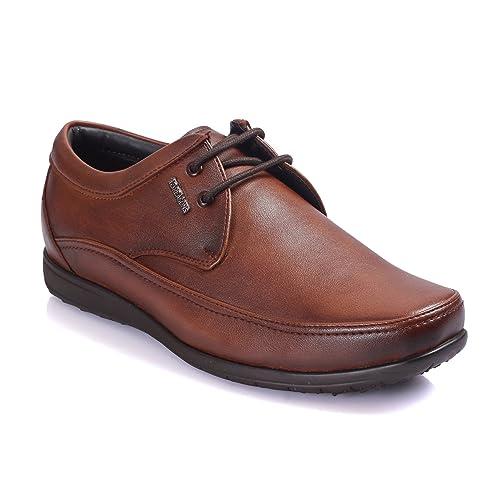 Buy 13 Reasons Comfort 27 Mens Shoes