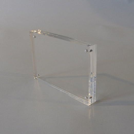 KinshopS U Shape 3.5mm Adattatore per Auricolari Cuffie per Computer Portatili Coppia Audio Splitter