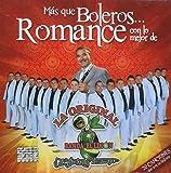 La Original Banda El Limon de Salvador Lizarraga