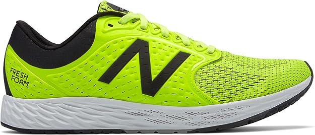 New Balance Men's MZANTEV2 Running Shoe