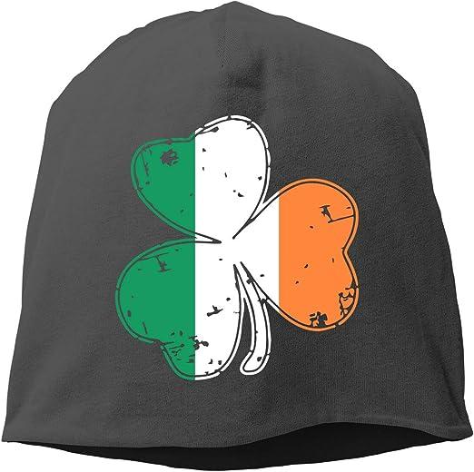 LCLiang Winter Mens Leather Hat Mens Plus Cotton Warm Baseball Cap Adjustable Winter Leather Cap Gentleman Hat