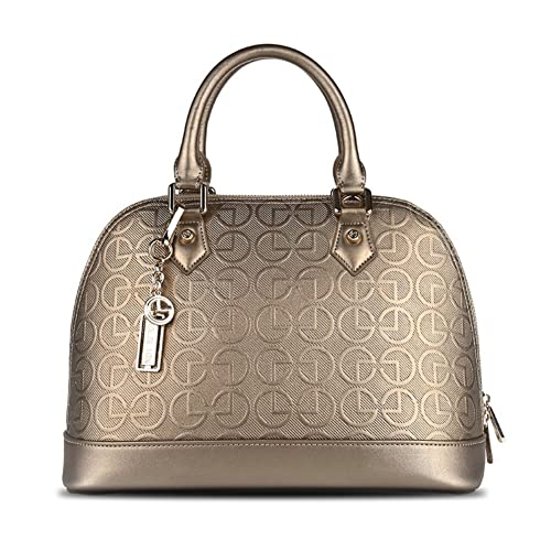 8a17d0a04d FCZERO HB400009C1 2016 PU Leather European And American Style Women s  Handbag