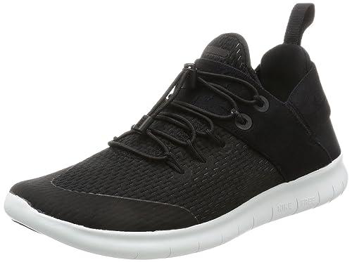 d29c0b9e470b3 Nike Men s Free Rn Cmtr Running Shoe  Nike  Amazon.ca  Shoes   Handbags