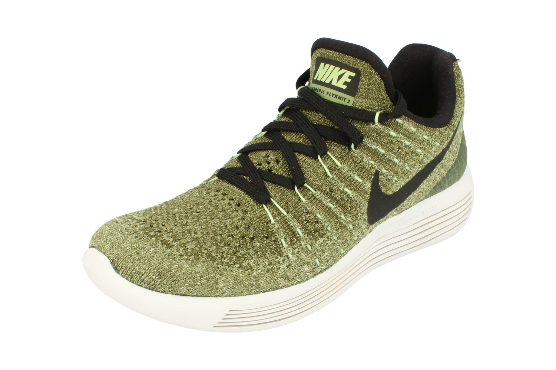 Nike Herren Laufschuhe  36.5 EU|Palm Green Vapor Green 300