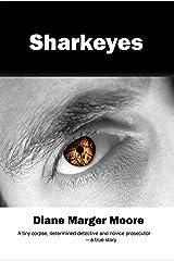 Sharkeyes (English Edition) eBook Kindle