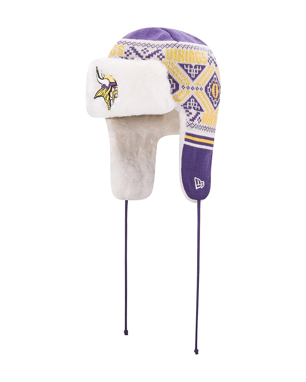 Minnesota Vikings New Era NFL