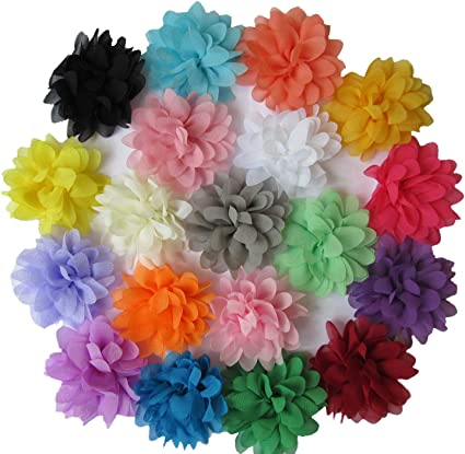 Wanna make a simple spring flower crown? | TinyU Games - Fun and ... | 410x425