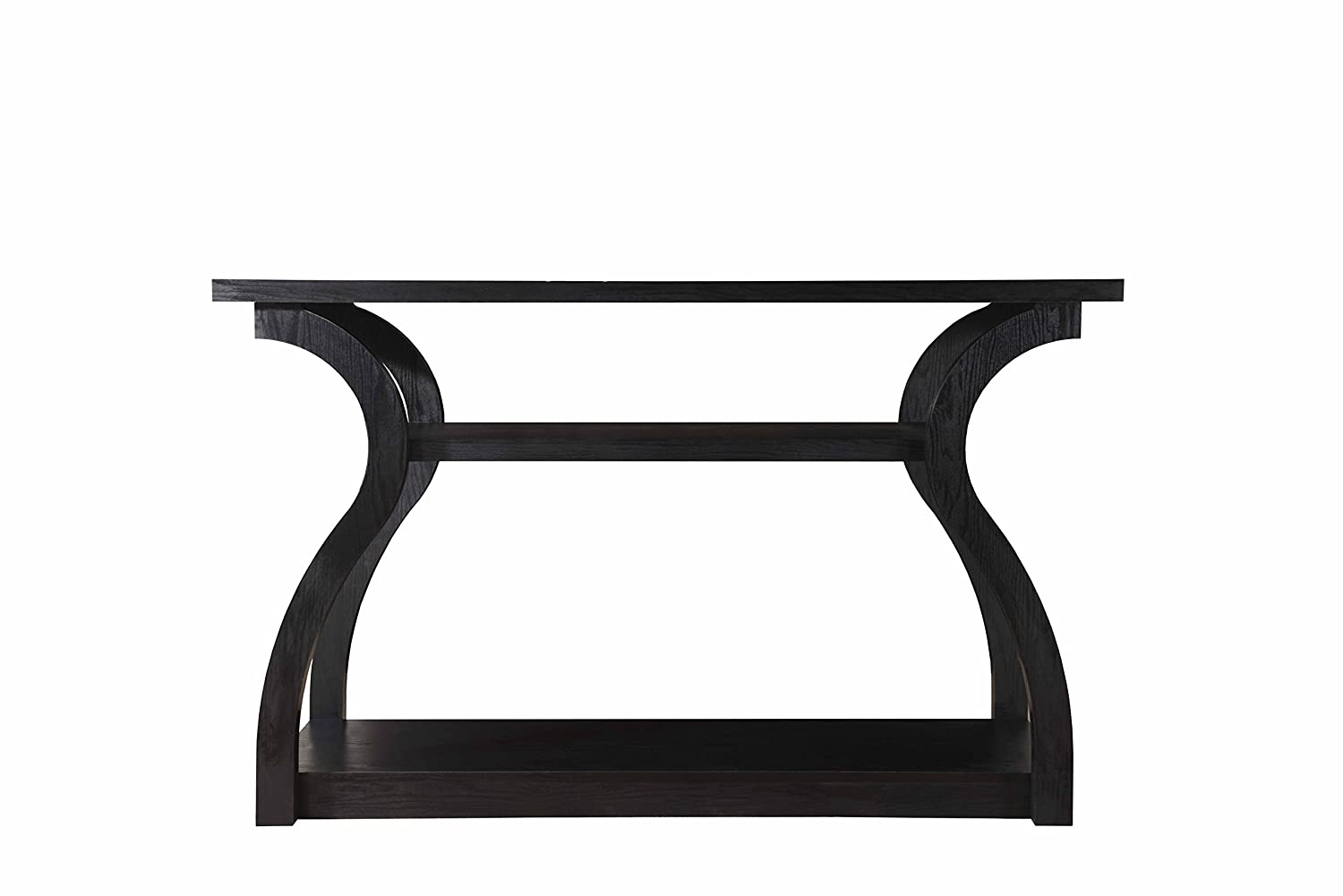 Elegant Style Console Table for Hallway and Living room G0010301