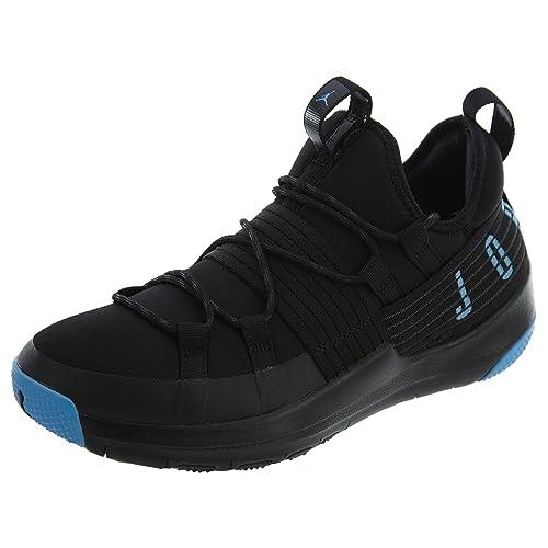 Nike Jordan Men's Jordan Trainer Pro