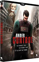 Under Control BLURAY 1080p FRENCH