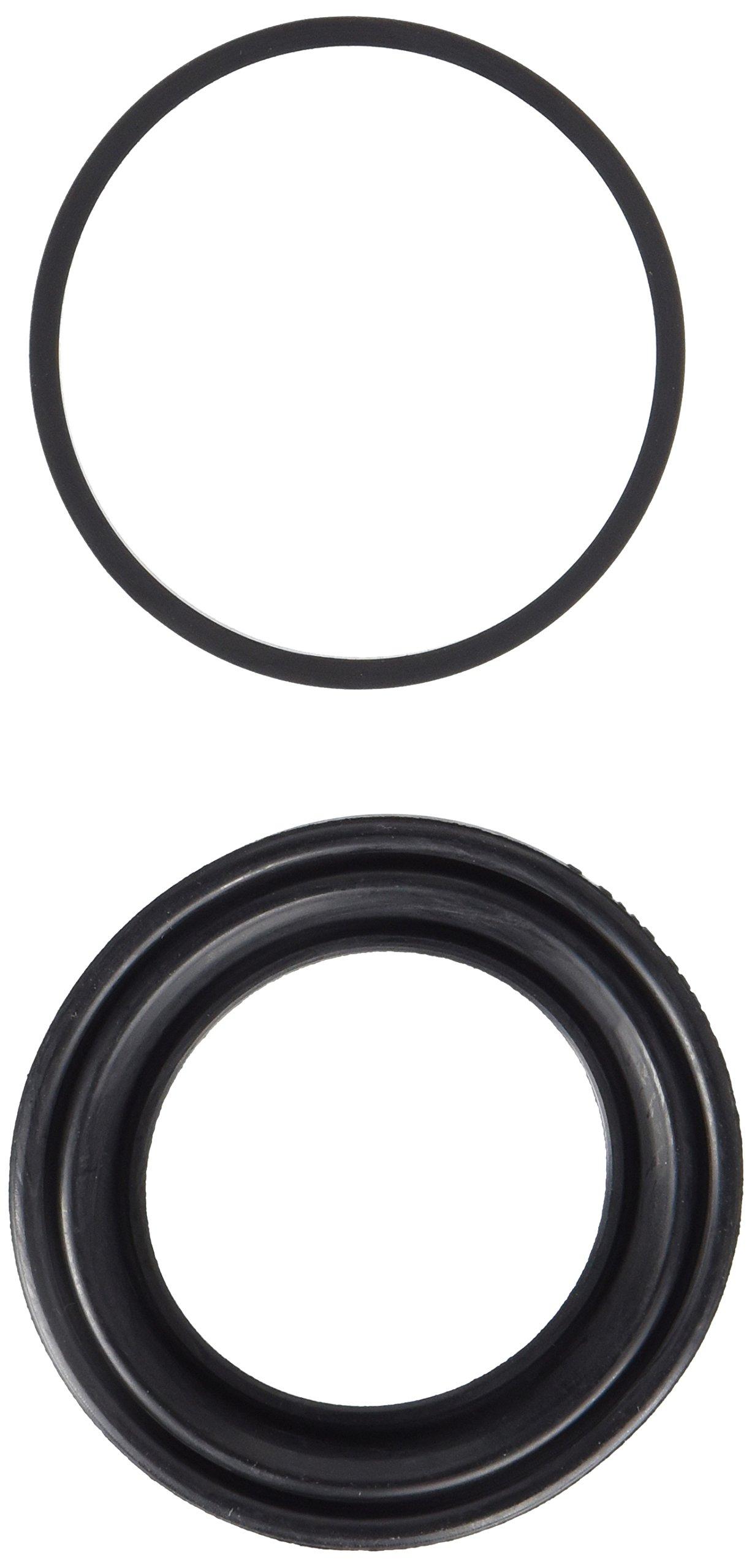 Centric Parts 143.91013 Caliper Kit