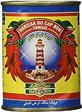 Harissa by Du Cap Bon (5 ounce)