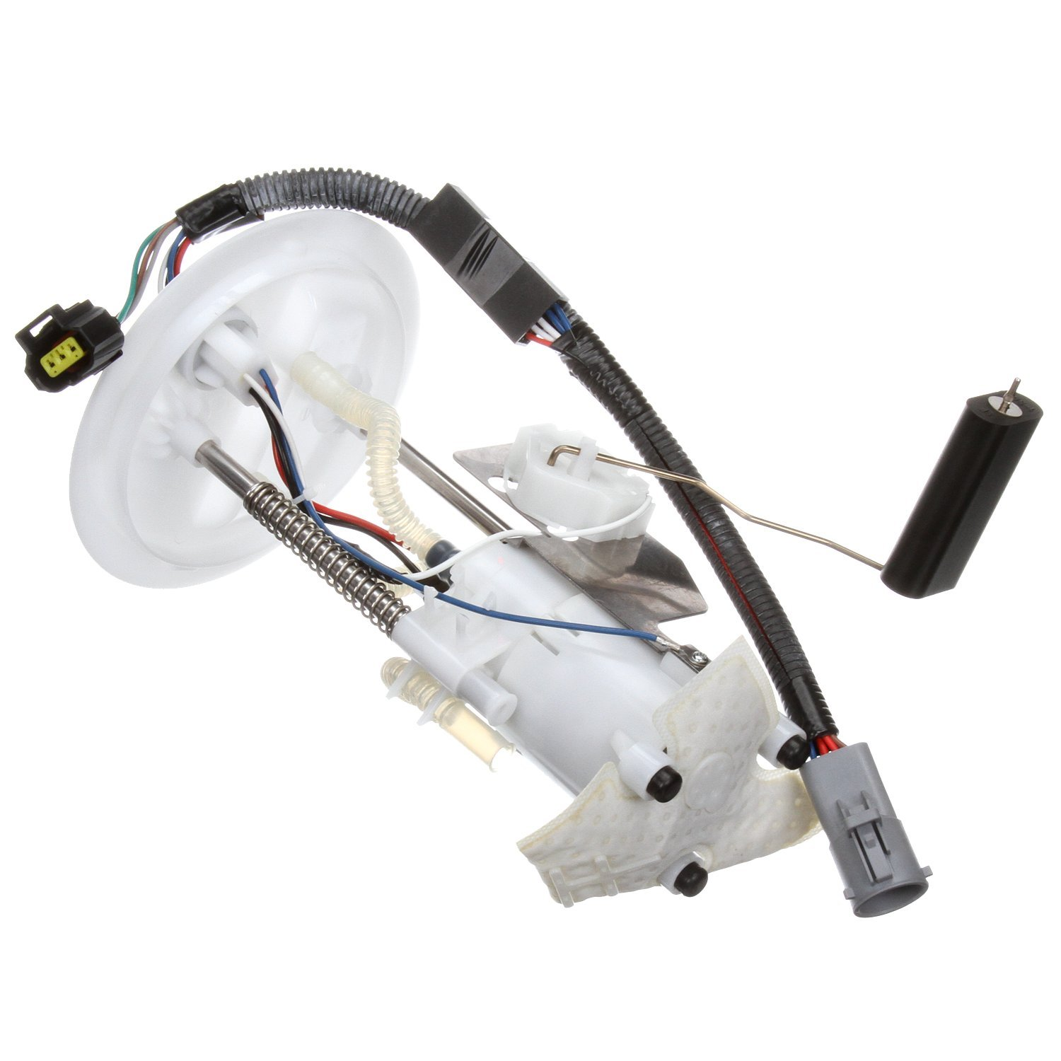 Delphi FG0861 Fuel Pump Module by Delphi