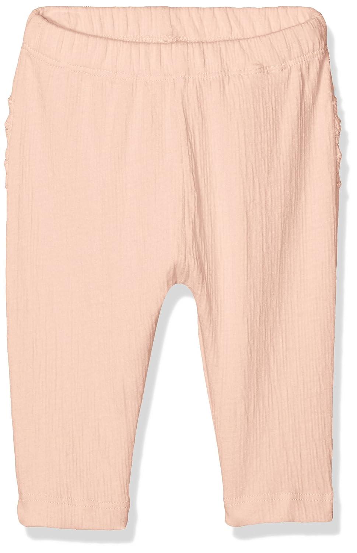 Name It Nbfdesisse Pant Pantaloni Bimba