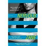 Nervous: A Novel