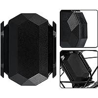 Snelheids-/cadanssensor Cadans- en snelheidssensor Bluetooth ANT Fietssnelheid Cadanssensor voor fietscomputer