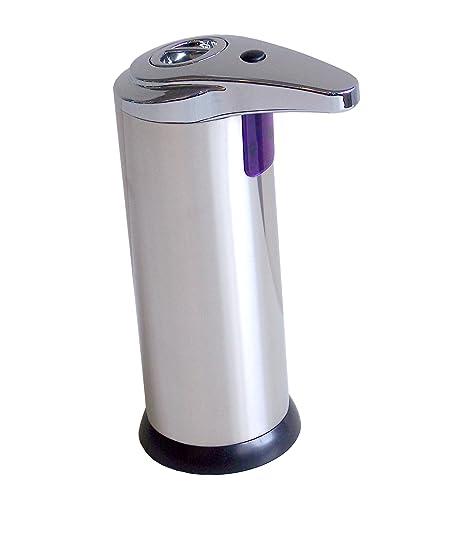 Pradel Premium OP-001 Dispensador de jabón eléctrico