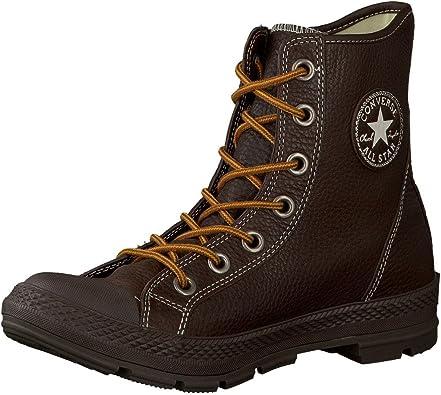 Chaussures Converse pour homme Pointure 44,5 | eBay