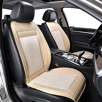 Amazon.com: qxxz verano Smart cojín de coche aire ...